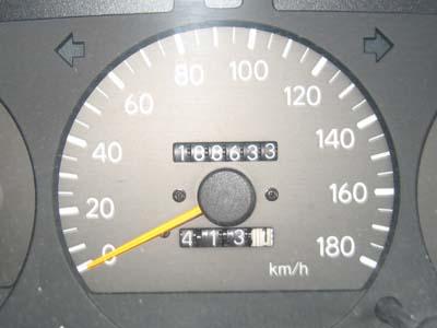 09122005.jpg