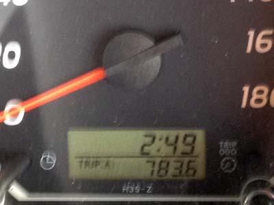 13072007.jpg